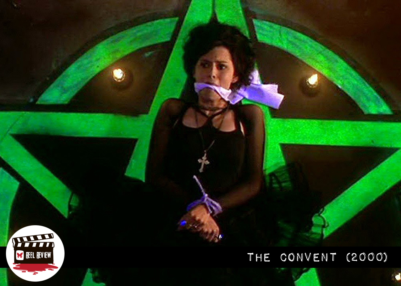 The Convent Review
