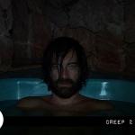 Reel Review: Creep 2 (2017)
