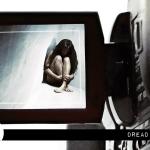 Take Two Review: Dread (2009)