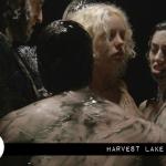 Reel Review: Harvest Lake (2016)