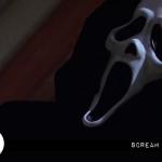 Reel Review: Scream (1996)