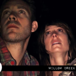 Reel Review: Willow Creek (2013)