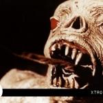 Reel Retro Review: Xtro (1982)