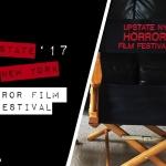 Event Recap: Upstate NY Horror Film Festival