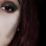 Halloween Style Guide: The Vampire Look