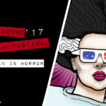 Women in Horror: The 2017 Ax Wound Film Festival