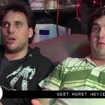 Reel Review: Best Worst Movie