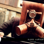 Reel Review: Blood Harvest (2017)