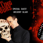 The Calling Hours 2.4: Filmmaker Gregory Blair