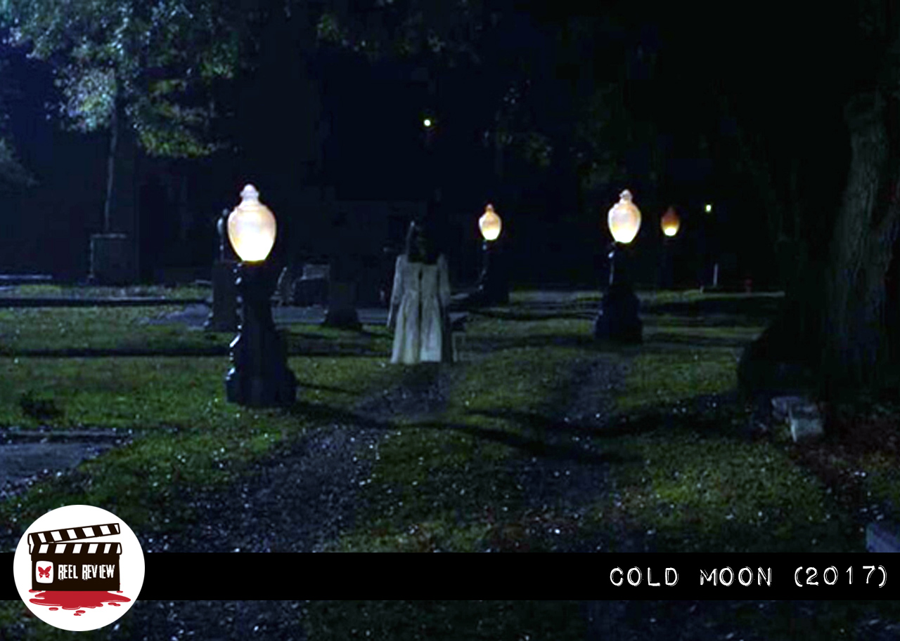 Cold Moon Review