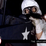 Reviewing the Classics: The Crazies (1973)