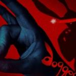 """Psychological Thriller """"Dogged"""" Gets Distribution"""