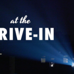 Reel Review: At the Drive In (Documentary)