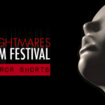 Featured Shorts From Nightmares Film Festival