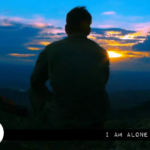Reel Review: I Am Alone (Monster)