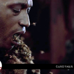 Inspecting the Horror: Candyman (1992)
