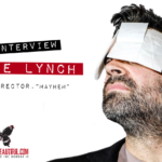 Exclusive Interview with Filmmaker Joe Lynch