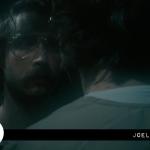 Reel Review: JOEL (John R. Hand, 2017)