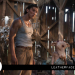 Reel Review: Leatherface
