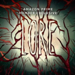 Series Review: Lore Season 1