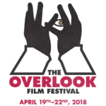 Get Ready for the 2018 Overlook Film Festival