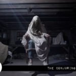 Reel Review: The Conjuring (2013)