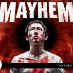 Reel Review: Mayhem (2017)