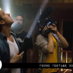 Reel Review: Found Footage 3D
