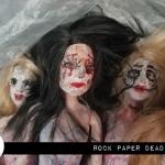 Reel Review: Rock Paper Dead (2017)