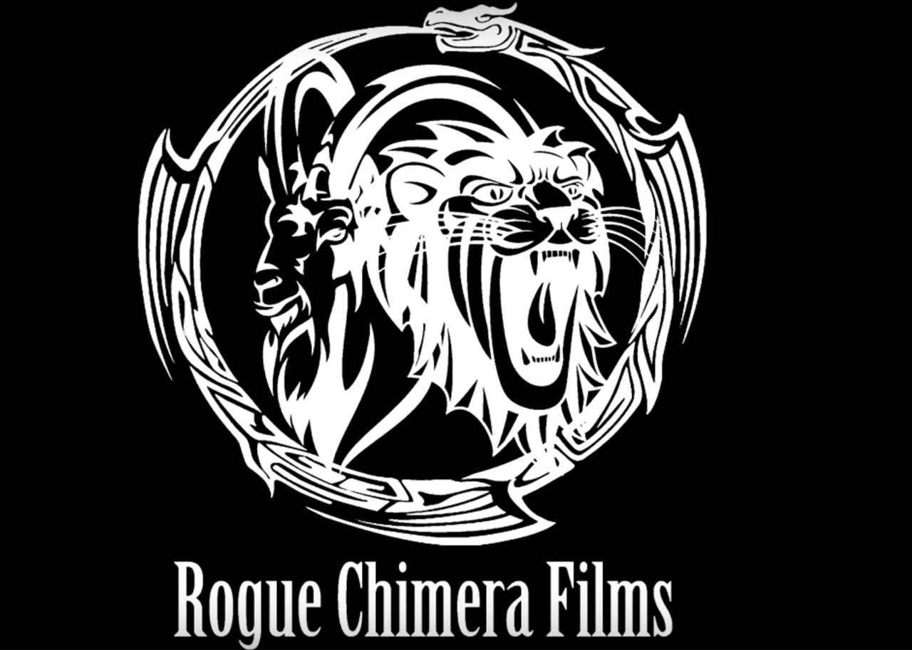 Rogue Chimera Films The Family Way