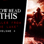 Now Read This: Tales From the Lake