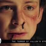 Cinepocalypse 2017: The Terror of Hallow's Eve