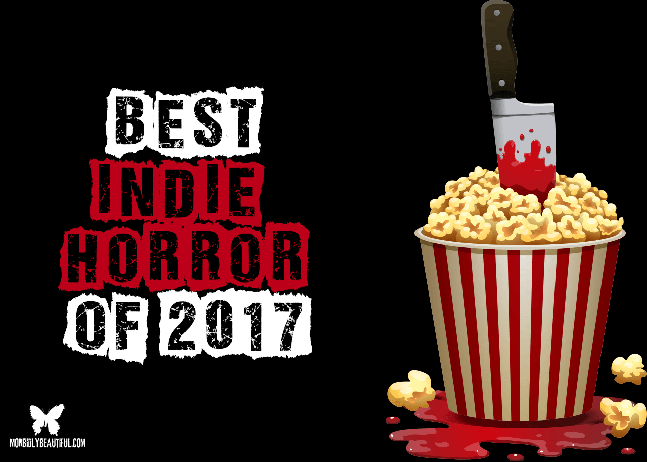 Best Indie Horror