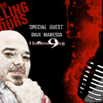 The Calling Hours 2.6: Podcaster Dave Maresca