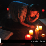 Take Two Review: A Dark Song (2016)