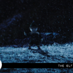 Reel Review: The Elf (2017)