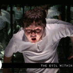 Take Two Review: The Evil Within (2017)