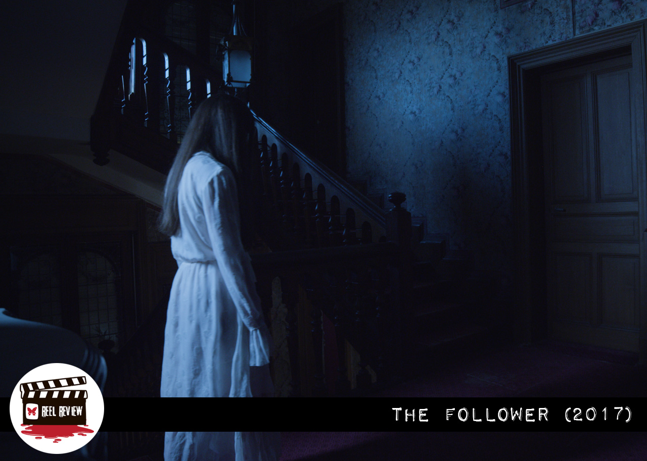 The Follower Review