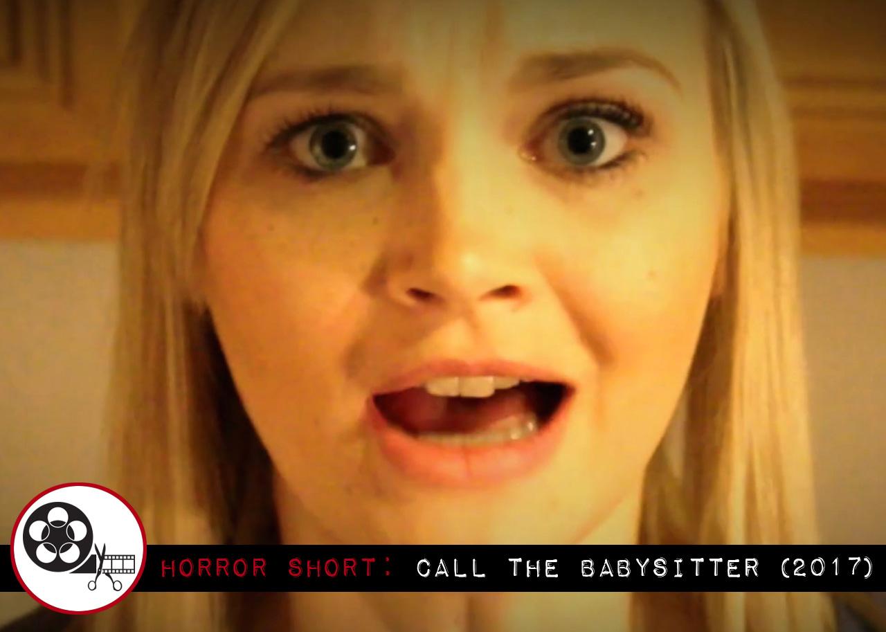 Call the Babysitter