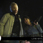 Reel Review: Live-Evil (2015)
