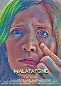 Malafafone