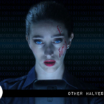 Reel Review: Other Halves (2016)
