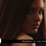 Reel Review: Somebody's Darling
