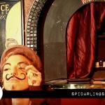 Take Two Review: Spidarlings (2016)