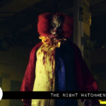 Reel Review: The Night Watchmen (2017)