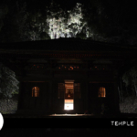 Netflix and Kill: Temple (2017) Review