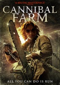 Cannibal Farm