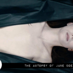 Take Two Review: The Autopsy of Jane Doe
