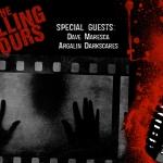 The Calling Hours 2.9: The Salva/Polanski Hypocrisy
