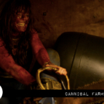 Reel Review: Cannibal Farm (2017)